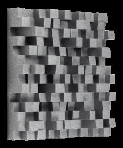 Vicoustic Diffusor