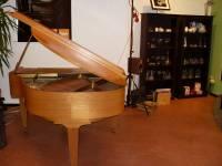 Piano Bar von Oliver Derks