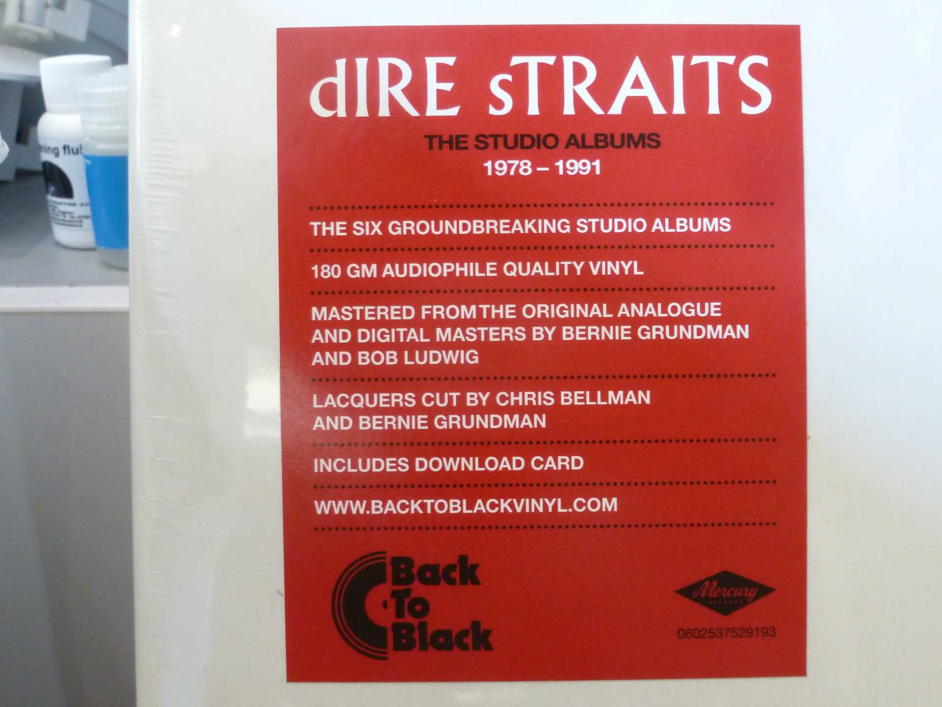 dire-straits-box-2