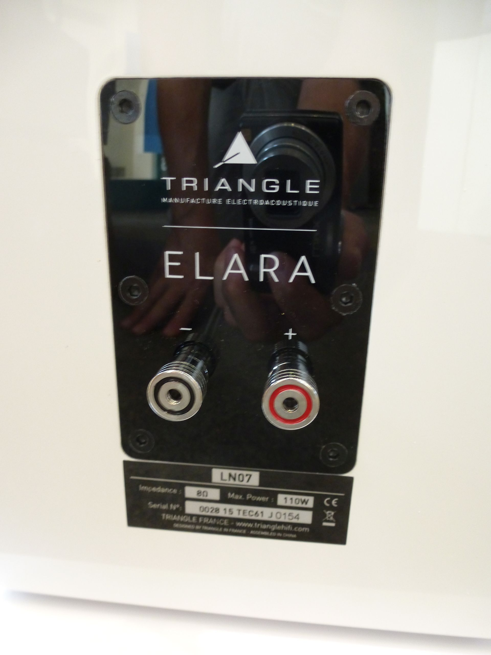 triangle-elara-typenschild