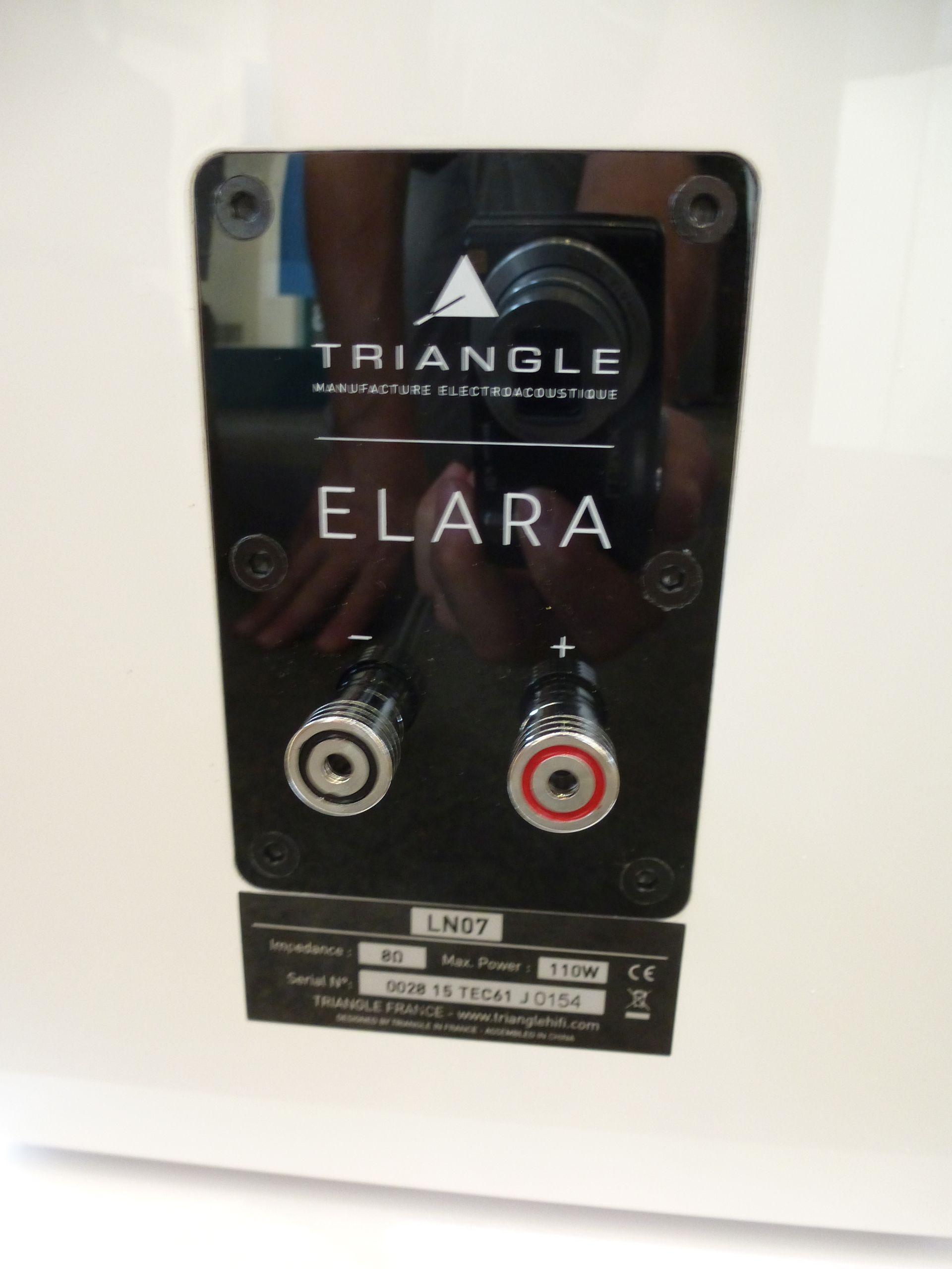 triangle-elara-typenschild