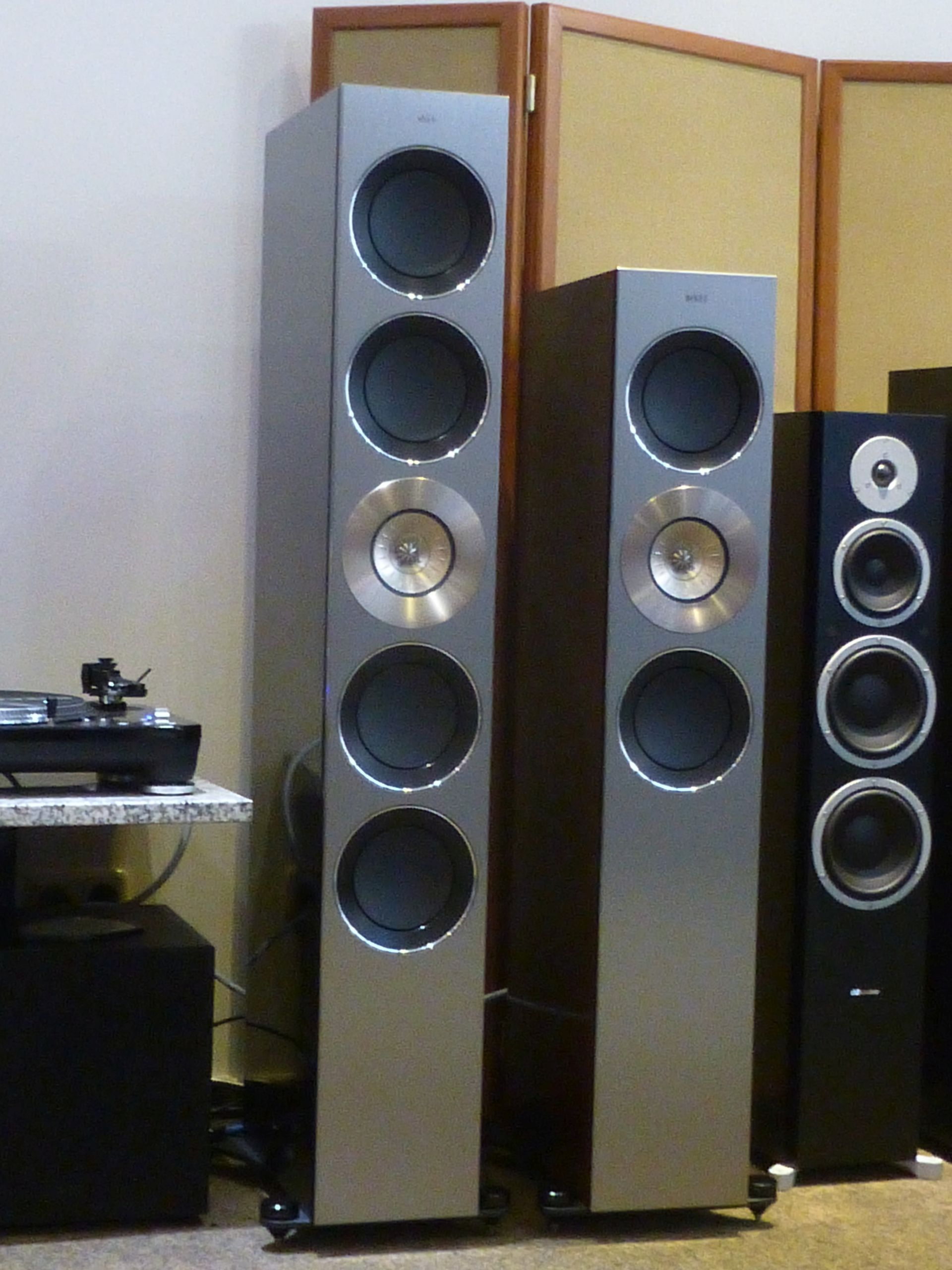 kef-reference-3-und-reference-5-1