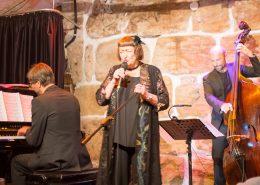 sheila-jordan-im-jazz-club