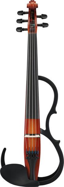 yamaha-sv-255-silent-violine