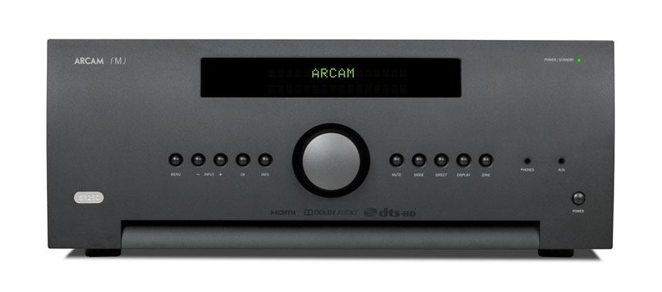 arcam-sr250
