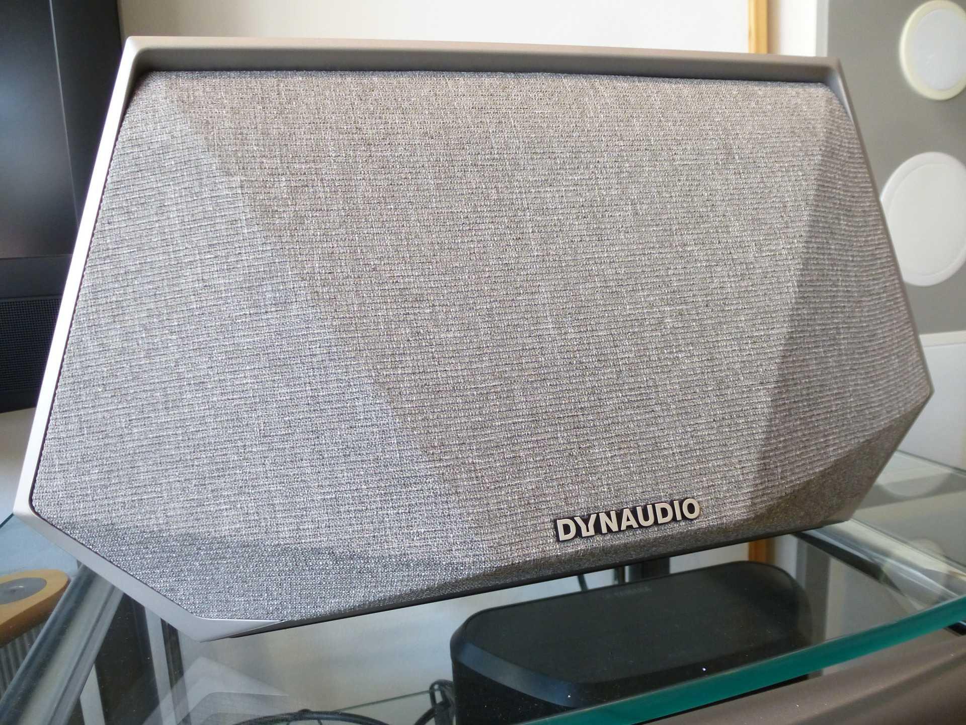 Schön Lautstärkedurchmesser Des Lautsprecherkabels Ideen - Der ...