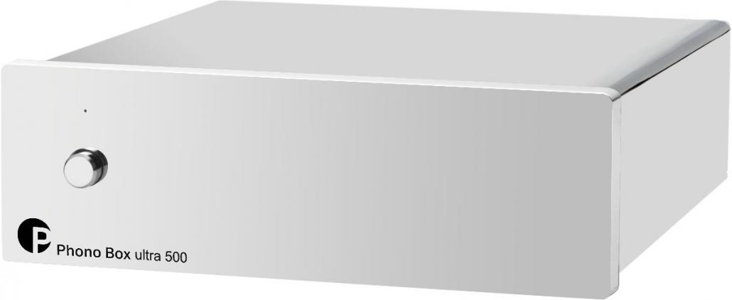 Dieses Bild hat ein leeres Alt-Attribut. Der Dateiname ist Pro-Ject-Phono-Box-Ultra-500-1030x422.jpg